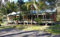 257 Hansens Road, Tumbi Umbi NSW
