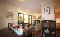 6/166-172 Arden Street, Coogee NSW