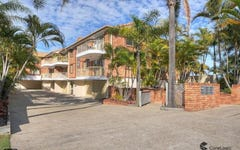 1/44 Ocean Street, Mermaid Beach QLD