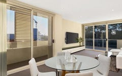 9/454-458 Liverpool Road, Strathfield South NSW