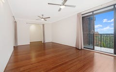 11/252 PACIFIC HWY, Greenwich NSW