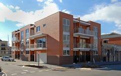 28 Timpson Street, Port Adelaide SA