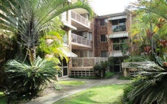 5/52 Whitby Street, Southport QLD