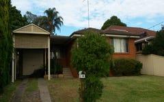 6 Grafton St, Greystanes NSW