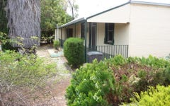 264 Avon Terrace, York WA