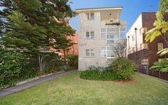 3/4-6 Coogee Bay Road, Randwick NSW