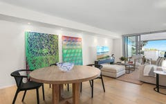 209/180 Campbell Parade, Bondi Beach NSW