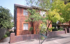 5/41 Livingstone Road, Petersham NSW