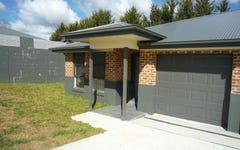 2/209 Hill Street, Orange NSW