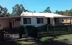 Address available on request, Toomulla QLD