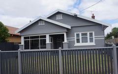65 Church Street, Geelong West VIC