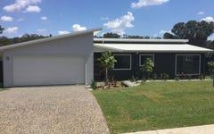 17 Natasha Drive, Warwick QLD