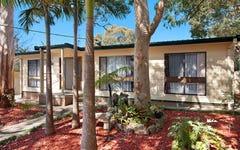 18a Munmorah Avenue, Charmhaven NSW
