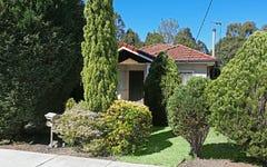 8 Grove Avenue, Narwee NSW