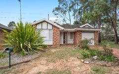 Address available on request, Menai NSW