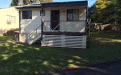 8/3 Clarke Close, Gloucester NSW