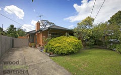 138 Bignell Road, Bentleigh East VIC