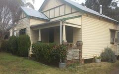 1591 Mulgoa Road, Wallacia NSW