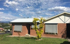 3/40D Carey Street, Tumut NSW