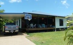 94 Gifford St, Horseshoe Bay QLD