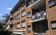 12/47 Doomben Avenue, Eastwood NSW