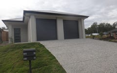 1/22 Surprize Avenue, Brassall QLD