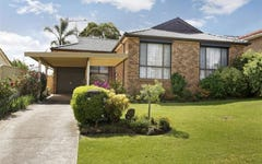 42 Wilson Crescent, Narellan NSW