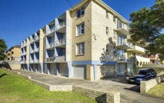 11/147 Pacific Pde, Dee Why NSW