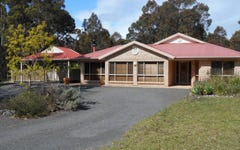 28 Eucalypt Lane, Tomerong NSW
