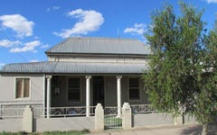 208 McCulloch Street, Broken Hill NSW