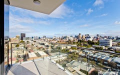 1204/262 South Terrace, Adelaide SA