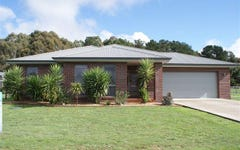 46 Windermere Way, Cardigan Village VIC