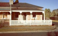 4 Pioneer Street, Mittagong NSW