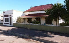44 First Street, Quorn SA