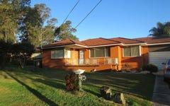 101 Birdwood Road, Georges Hall NSW