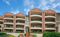 22 Urunga Pde, Miranda NSW