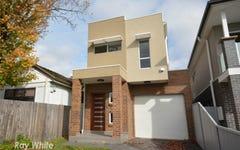 6 Albert Street, Guildford NSW