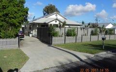 9 Sailfish Street, Tin Can Bay QLD