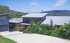 4 William Bailey Place, Crescent Head NSW