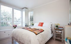 610/1 KINGS CROSS RD, Darlinghurst NSW