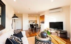 502/65-71 Belmore Road, Randwick NSW