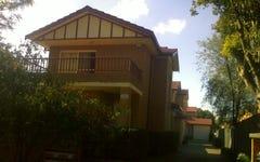 2 / 202 Croydon Avenue, Croydon Park NSW