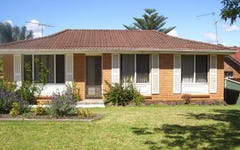 39 Woodland Road, St Helens Park NSW