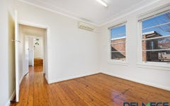 1/100 Pacific Highway, Roseville NSW