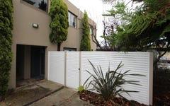 1/28 Gent Street, Ballarat East VIC