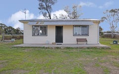 432b Londonderry Road, Londonderry NSW