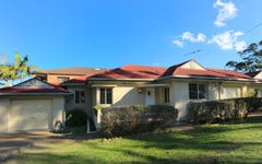 56 PLATEAU ROAD, Collaroy Plateau NSW