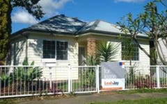 13 Melrose Street, Lorn NSW