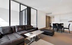 903/157 Liverpool Street, Sydney NSW