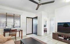 4/15a Lily Street, Cairns North QLD